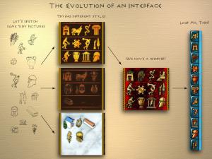 Ewolucja interfejsu.jpeg