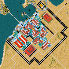 WD-Aleksandria.png