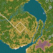 Imperium KalidonskieP.png