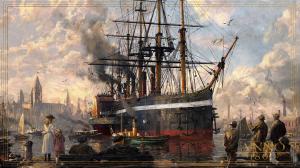 1920x1080_wallpaper_Harbor_01.jpg