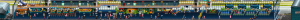 AirlineTycoon-CaleLotnisko.jpg