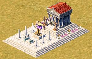 Obeliski.JPG