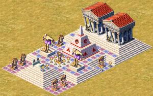 Piramidka.JPG