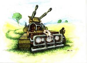 pojazd.jpg
