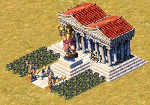 Dionizos_2.JPG