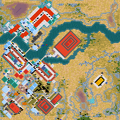 Zderzenie Cywilizacji.png