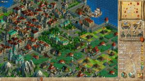 screenshot-z-anno1602-history-edition.jpg