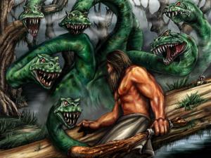 Herakles i Hydra.jpeg